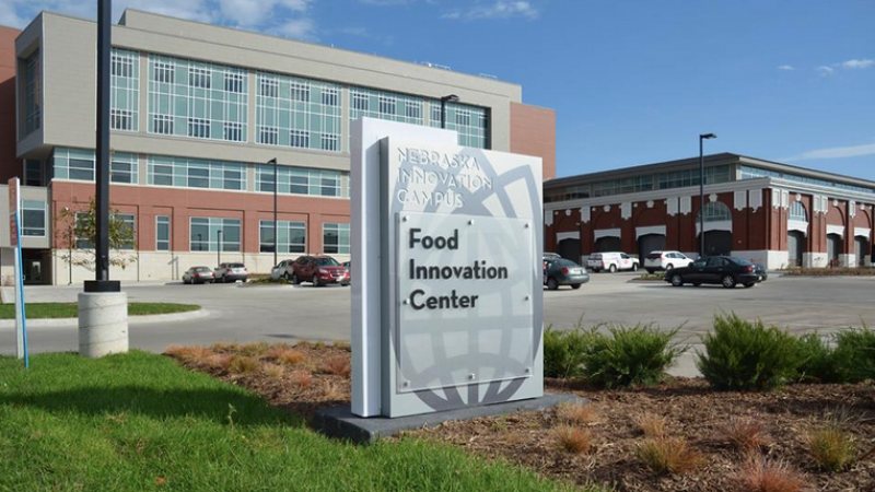 Food Processing Center school addresses safety issues surrounding acidified canned foods