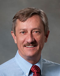 Dr. Richard Goodman